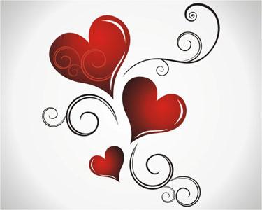 Heart-Valentines-Day-background