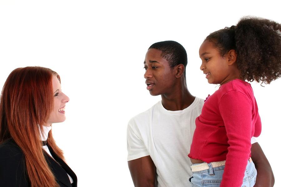 interracial adoption essay Essay on biracial adoption 1623 words | 7 pages interracial adoption adoption is the complete and permanent transfer of parental transracial adoptions essay.